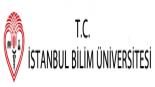 Bilim Üniversitesi İş Başvurusu