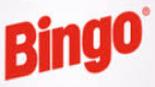 Bingo İş Başvurusu