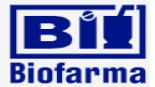 Biofarma İş Başvurusu