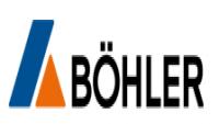 Böhler İş Başvurusu