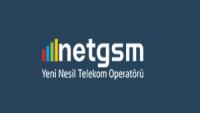 NETGSM İş Başvurusu