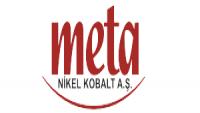 Meta Maden İş Başvurusu