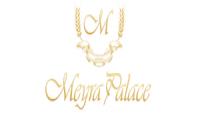 Meyra Palace İş Başvurusu