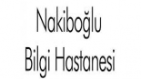 Nakiboğlu Bilgi Hastanesi İş Başvurusu