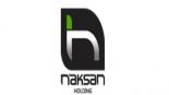 Naksan Holding İş Başvurusu