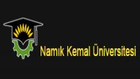 Namık Kemal Üniversitesi İş Başvurusu