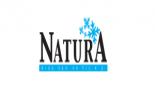 Natura Gıda İş Başvurusu