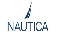 Nautica İş Başvurusu