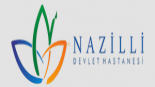Nazilli Devlet Hastanesi İş Başvurusu