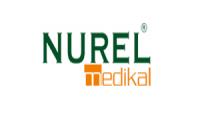 Nurel Medikal İş Başvurusu