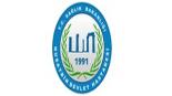 Nusaybin Devlet Hastanesi İş Başvurusu