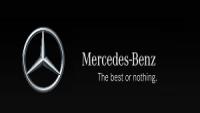 Mercedes İş Başvurusu