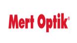 Mert Optik İş Başvurusu