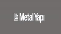 Metal Yapı İş Başvurusu
