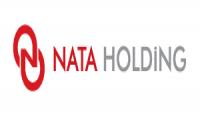 Nata Holding İş Başvurusu