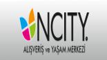 NCity İş Başvurusu