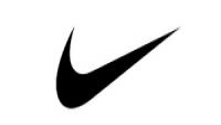 Nike İş Başvurusu