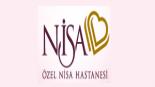 Nisa Hastanesi İş Başvurusu