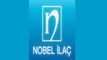 Nobel İlaç İş Başvurusu