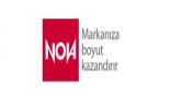 Nova Reklam İş Başvurusu