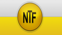 NTF İnşaat İş Başvurusu