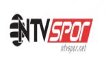 NTV Spor İş Başvurusu