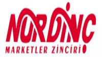 Nurdinç Market İş Başvurusu