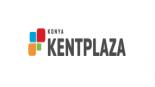 Kent Plaza İş Başvurusu