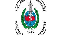 Kocaeli Devlet Hastanesi İş Başvurusu