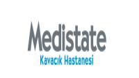 Medistate Kavacık Hastanesi İş Başvurusu