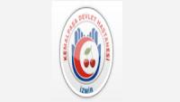 Kemalpaşa Devlet Hastanesi İş Başvurusu