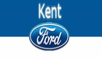 Kent Ford İş Başvurusu