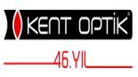 Kent Optik İş Başvurusu