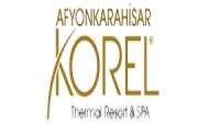 Korel Otel İş Başvurusu