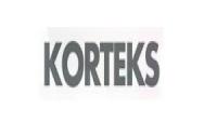 Korteks İş Başvurusu