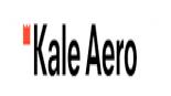 Kale Havacılık İş Başvurusu