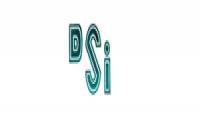 Kastamonu DSİ İş Başvurusu
