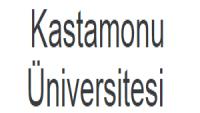Kastamonu Üniversitesi İş Başvurusu