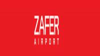 Kütahya Havalimanı İş Başvurusu