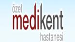 Medikent Hastanesi İş Başvurusu