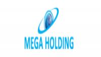 Mega Holdings İş Başvurusu