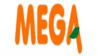 Mega Market İş Başvurusu
