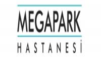 Megapark Hastanesi İş Başvurusu