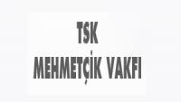 Mehmetçik Vakfı İş Başvurusu