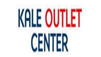 Kale Center İş Başvurusu