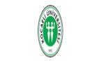 Kocaeli Üniversitesi İş Başvurusu