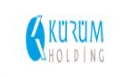 Kürüm Holding İş Başvurusu