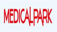 Medical Park İş Başvurusu