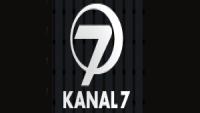 Kanal 7 İş Başvurusu