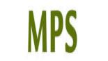 MPS İş Başvurusu